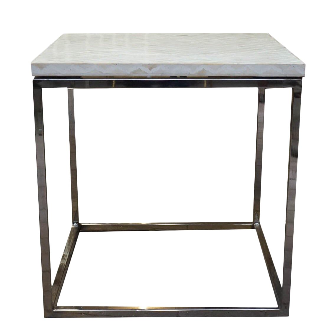 style bone inlay side accent table chairish furniture village victorian end west elm console trestle dining set room wall decor ideas pier one imports narrow with stools storage
