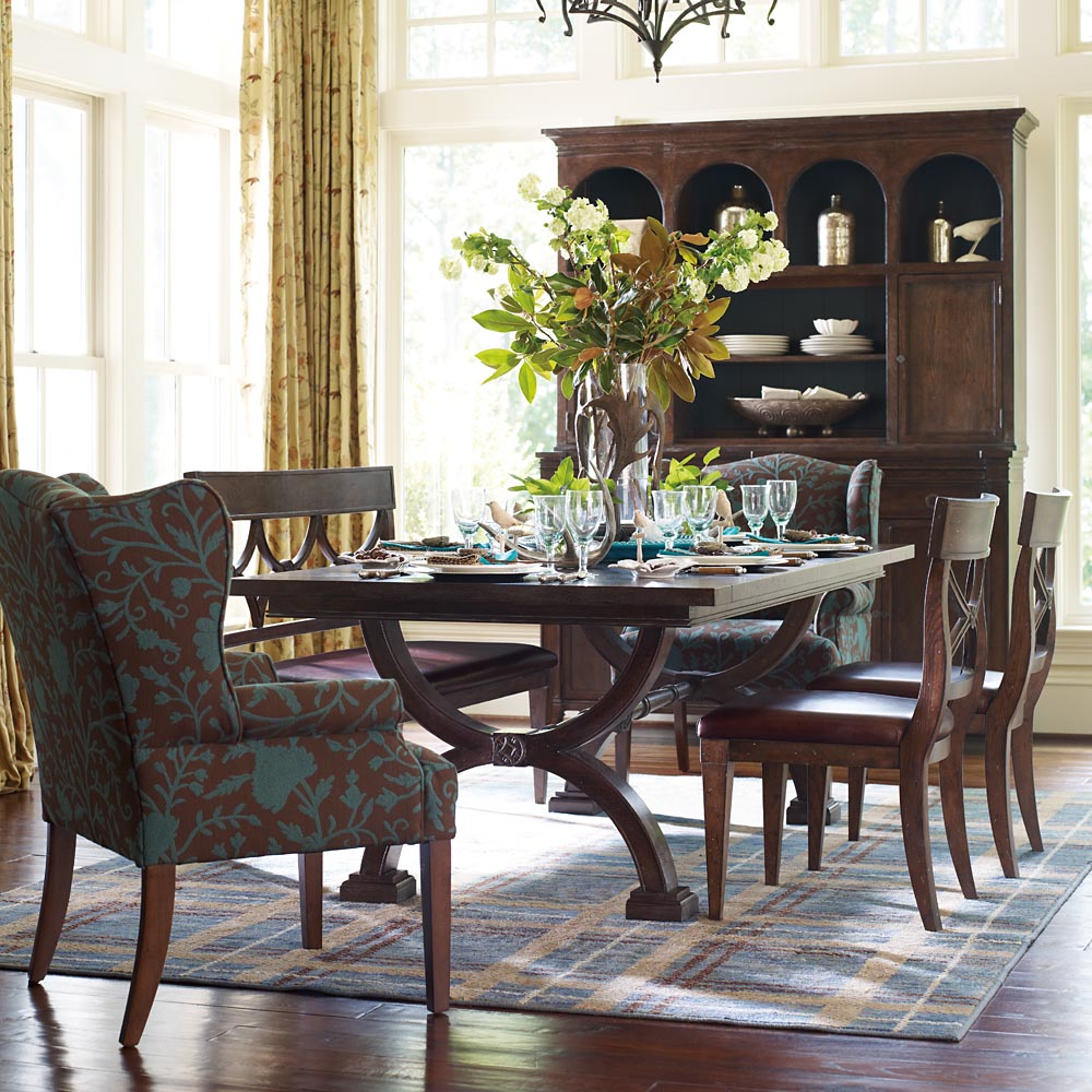 style dining room accent table best turquoise idea chair elegant diningom unbelievable furniture contemporary singular under ture inspiration with regard orange wall blue teal
