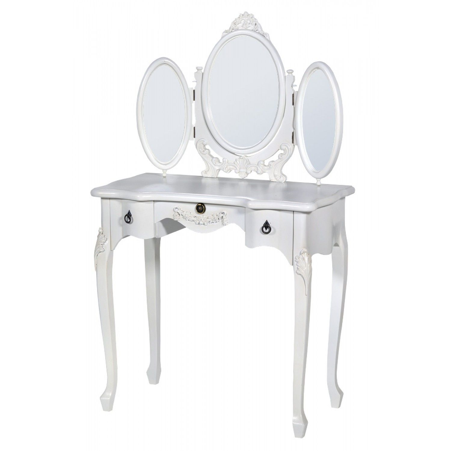 style target loring small ladies darley combo wood set vintage room reproduction and white essentials chair corner inspiring desk antique victorian threshold writers accent table