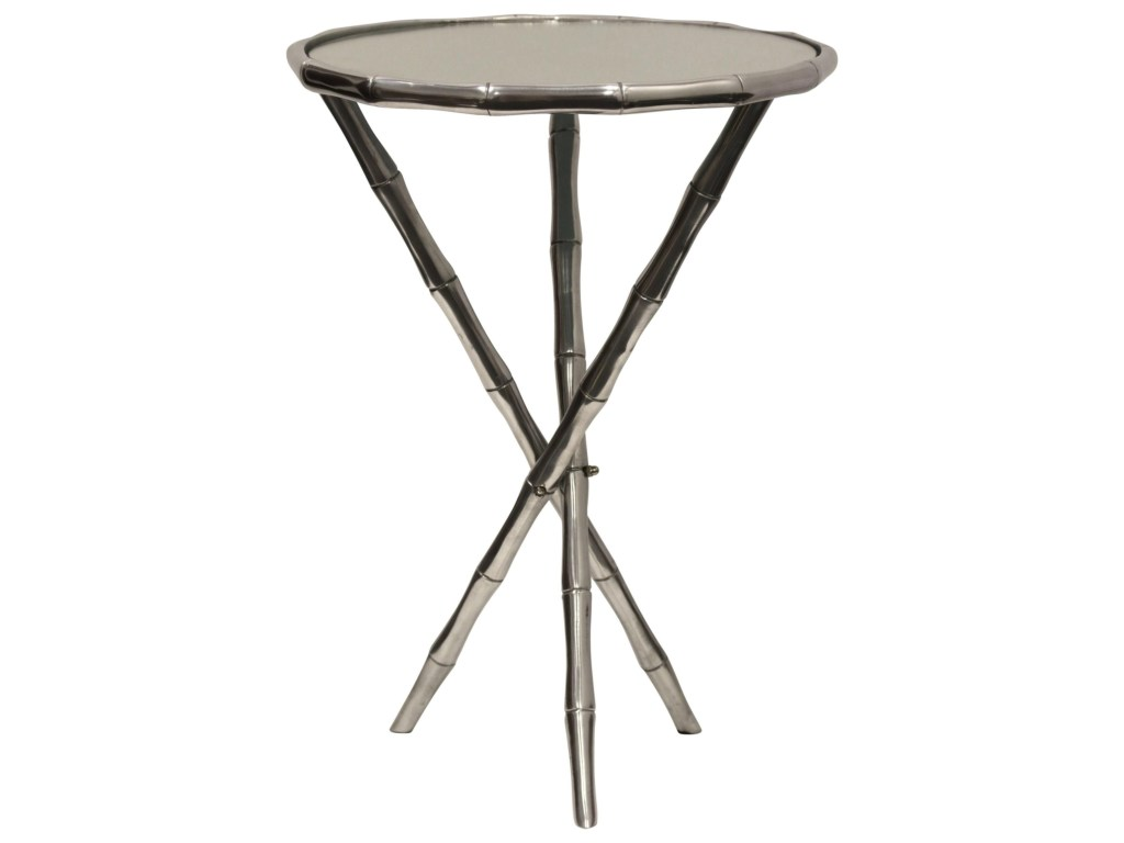 stylecraft occasional tables round metal accent table products color outdoor tablesround rattan chairs console with grey side patio sofa cover kitchen bins ikea for off white