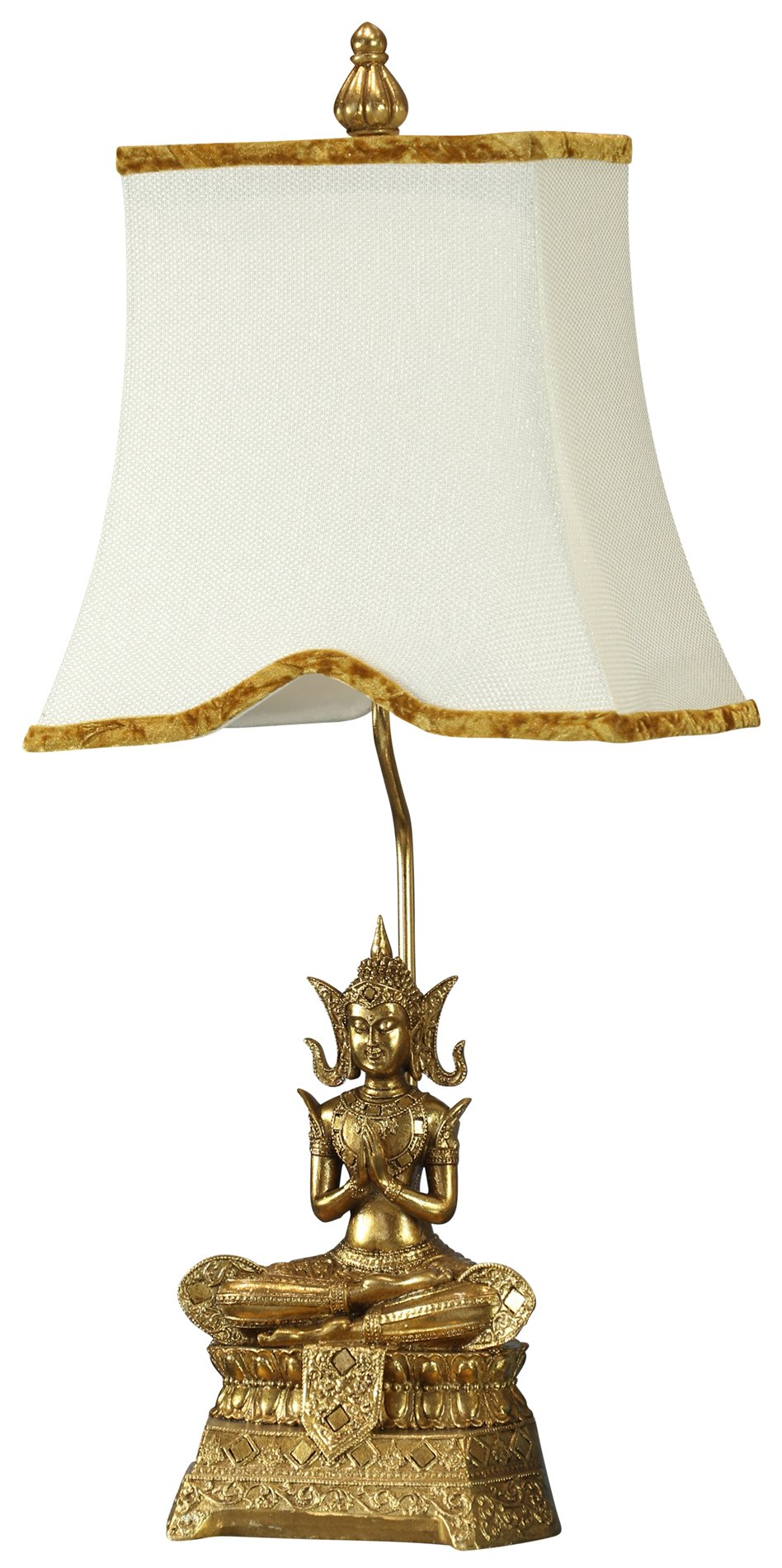 stylecraft oriental traditional accent table lamp stc lamps transparent light long modern coffee pink patio umbrella contemporary lights wood and steel side threshold end gold