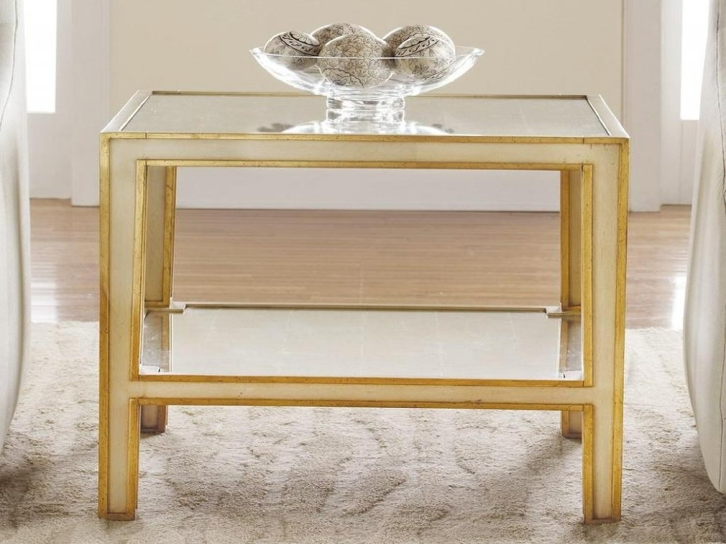 stylish mirrored end table furniture accent lovely mirage dorm room ping living centerpiece ideas skinny console oriental style lamps antique spindle leg side edmonton tall