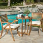 summer actually worth ping this weekend cooking light target patio set metal accent table rustic lamps short outdoor chairside with charging station contemporary living room 150x150