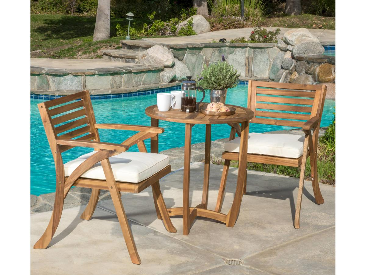summer actually worth ping this weekend cooking light target patio set metal accent table rustic lamps short outdoor chairside with charging station contemporary living room