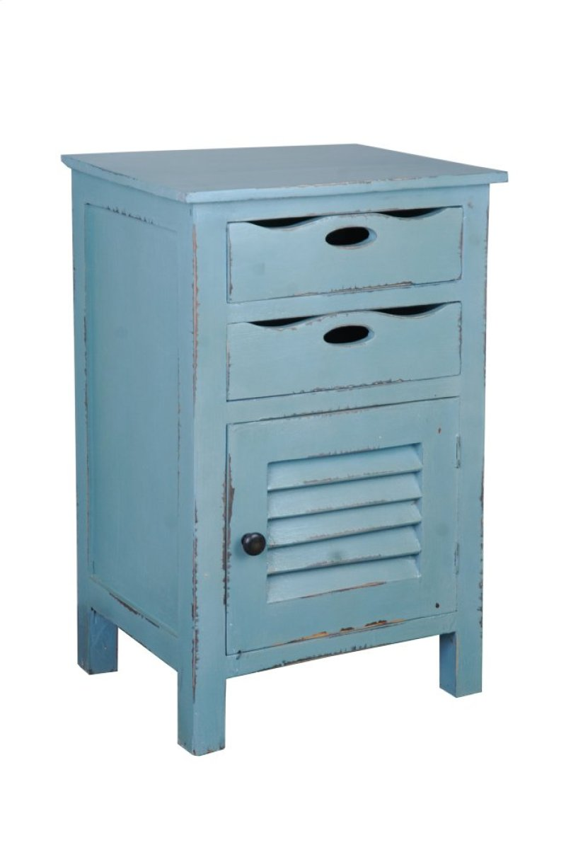 sunset trading watertown fryldwwbojxw aqua blue accent table cottage beach gold mirrored nightstand small round cherry end wrought iron tables brown wicker tiffany butterfly lamp