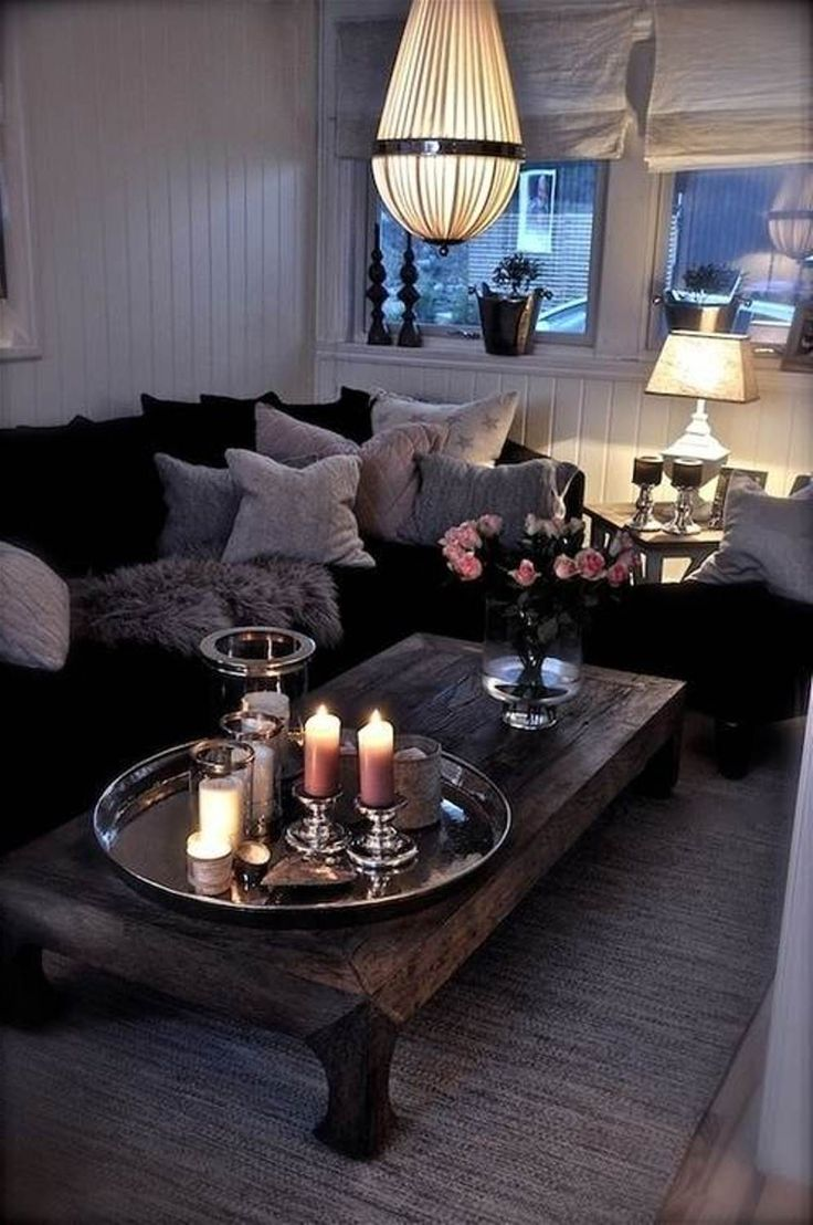 super modern living room coffee table decor ideas that will cozy interior accents sitting chairs for chair covers outdoor furniture concrete patio clearance hallway chest drawers