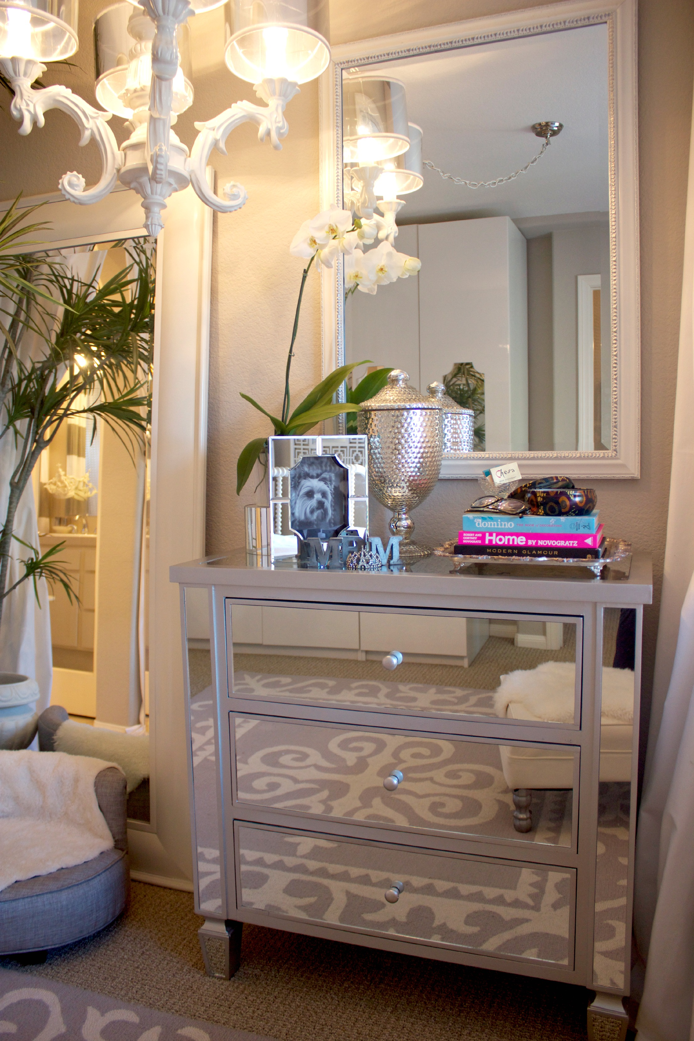 surprising espresso nightstand target dresser lamps marble black and threshold for looking mid white mirrored table nursery gold essentials century good room blue clearance set