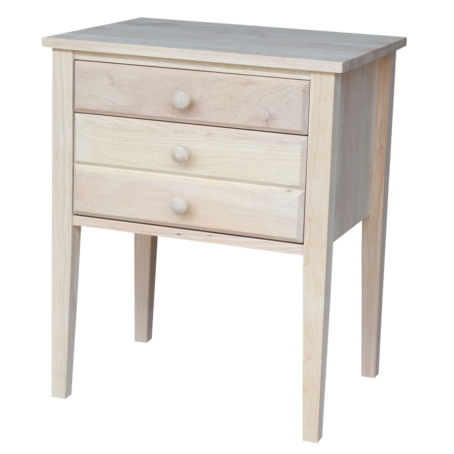 surprising small whitewash accent table wood lamps legs rooster and lamp wooden washed dining top white diy set room whitewashed tray chair kitchen oak round full size half west