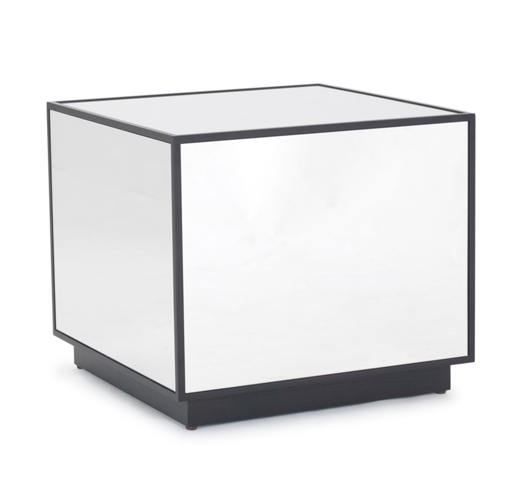 sutton cube side table stb hero black with drawer gray sofa set farmhouse orange demilune old fashioned storage chest threshold mirrored accent gold plastic tablecloth silver red