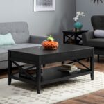 sweet charming side table accent tables patio belham living hampton lifttop coffee black room inspirative tures with small endearing breathtaking halloween tablecloth target kids 150x150