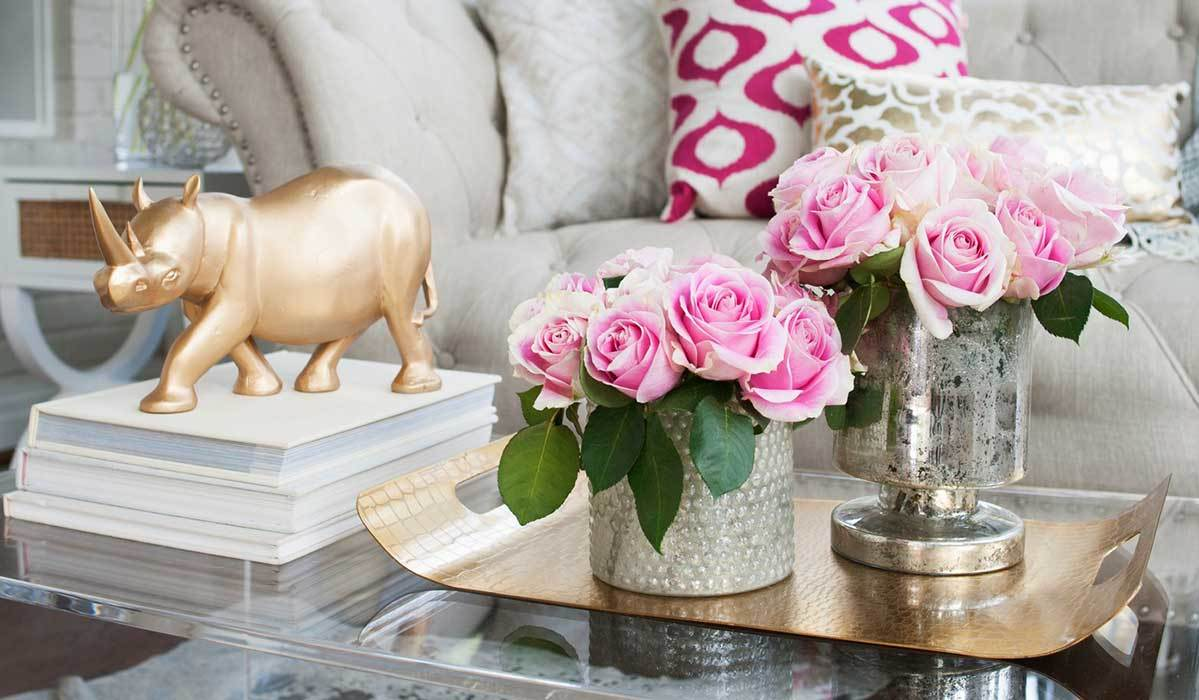 sweet savings marlton end table gold threshold target margate accent glam your space with these home decor finds small wooden occasional tables metal rectangular patio marble and
