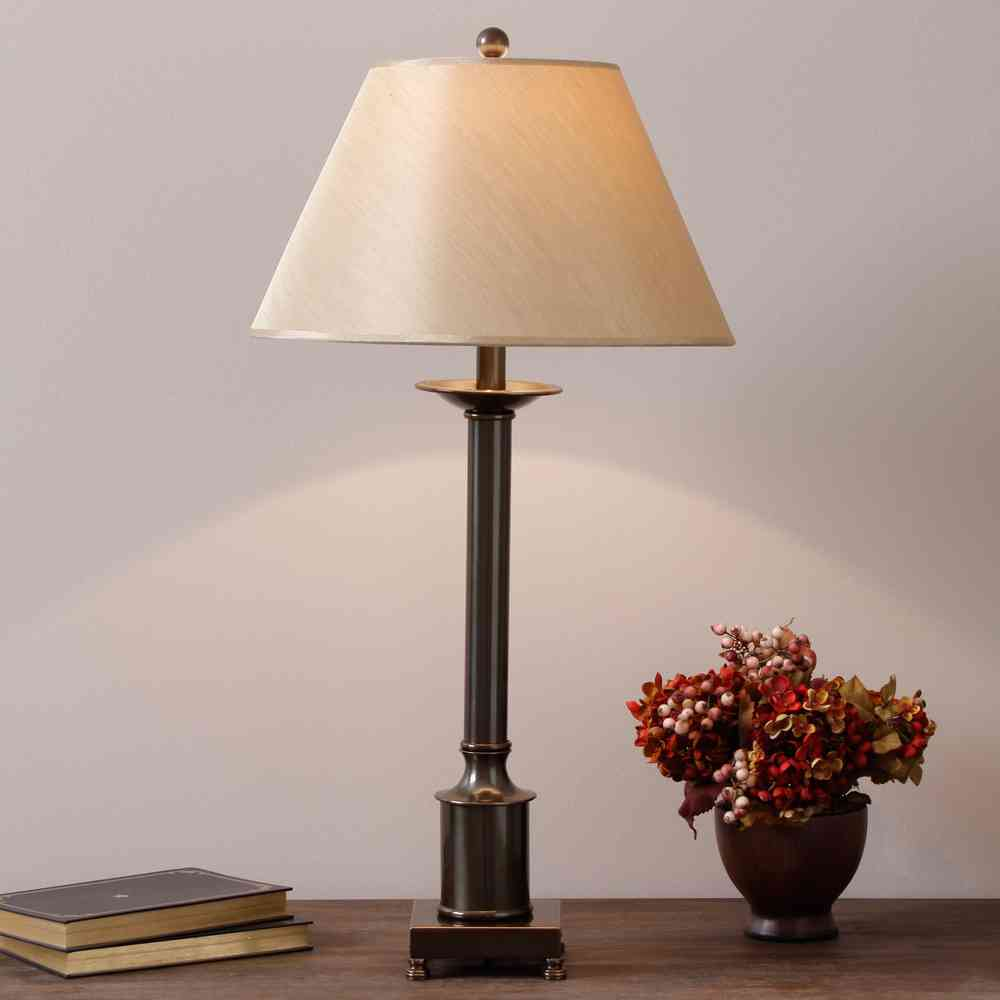 sweet small table lamps idea mini accent entryway round counter height set oval plastic tablecloth nautical desk pottery barn wood target gold lamp mats foyer cabinet door ideas