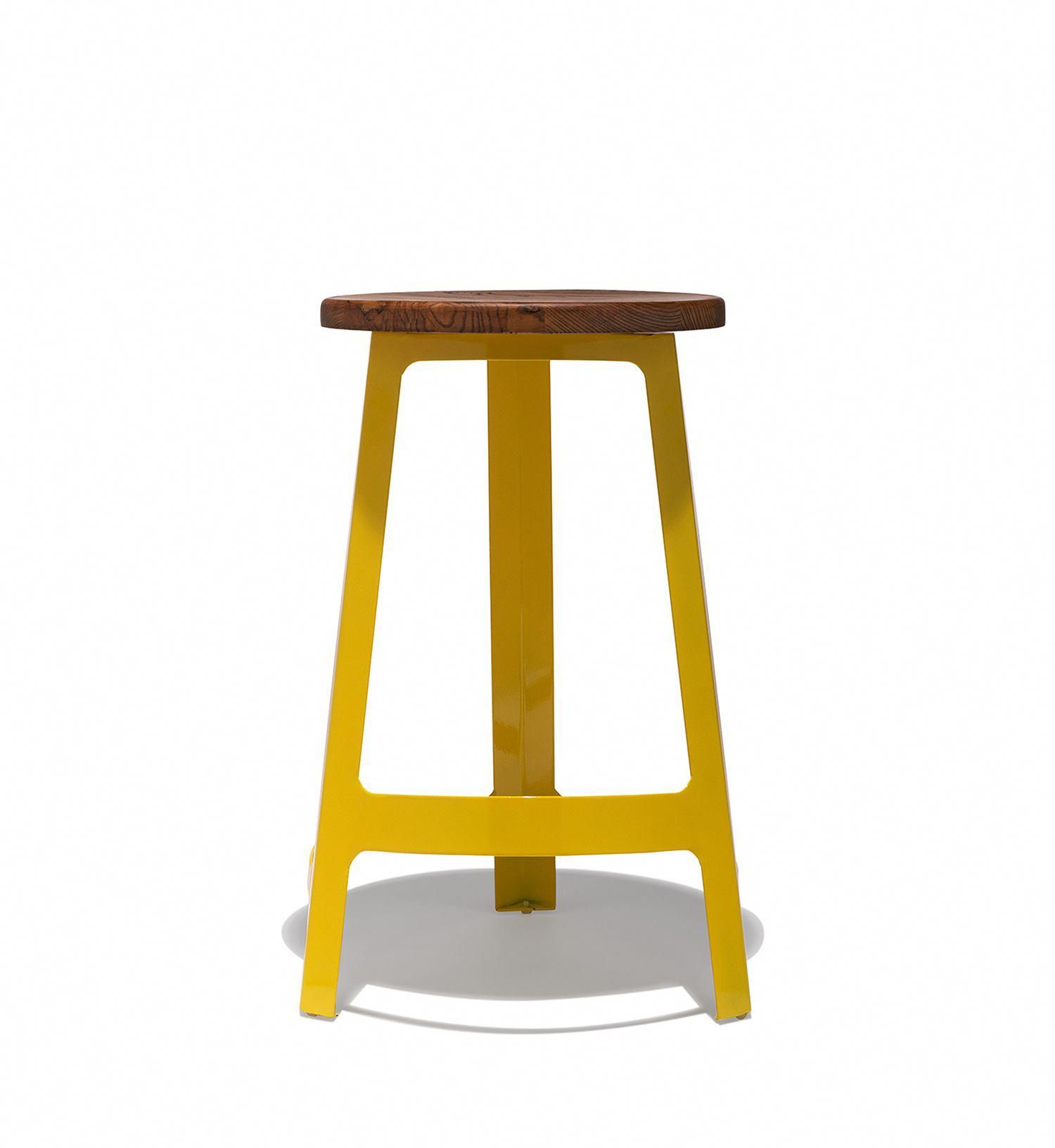 swivel stools counter backless back tire metal unfinished canadian wood and barstools wooden height iron furniture ashley solid bar outdoor side table full size wicker patio