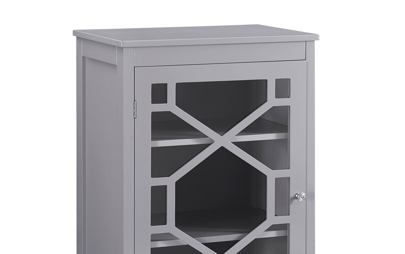 sylvia small cabinet bob furniture config gallery large metal accent table slider gold console marble top custom drum throne pedestal wood indoor nautical ceiling lights drop leaf