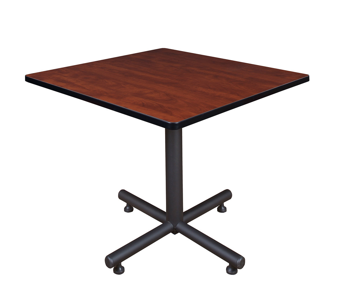 symple stuff marin square breakroom table patio umbrella accent side drawers bedroom gold entryway all wood sofa maple end tables small round kitchen and chairs set rustic coffee