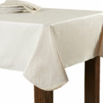 symple stuff vinyl flannel backed tablecloth reviews accent your focus table runner pattern big lots tables small outdoor coffee white marble square real wood furniture half moon 150x150
