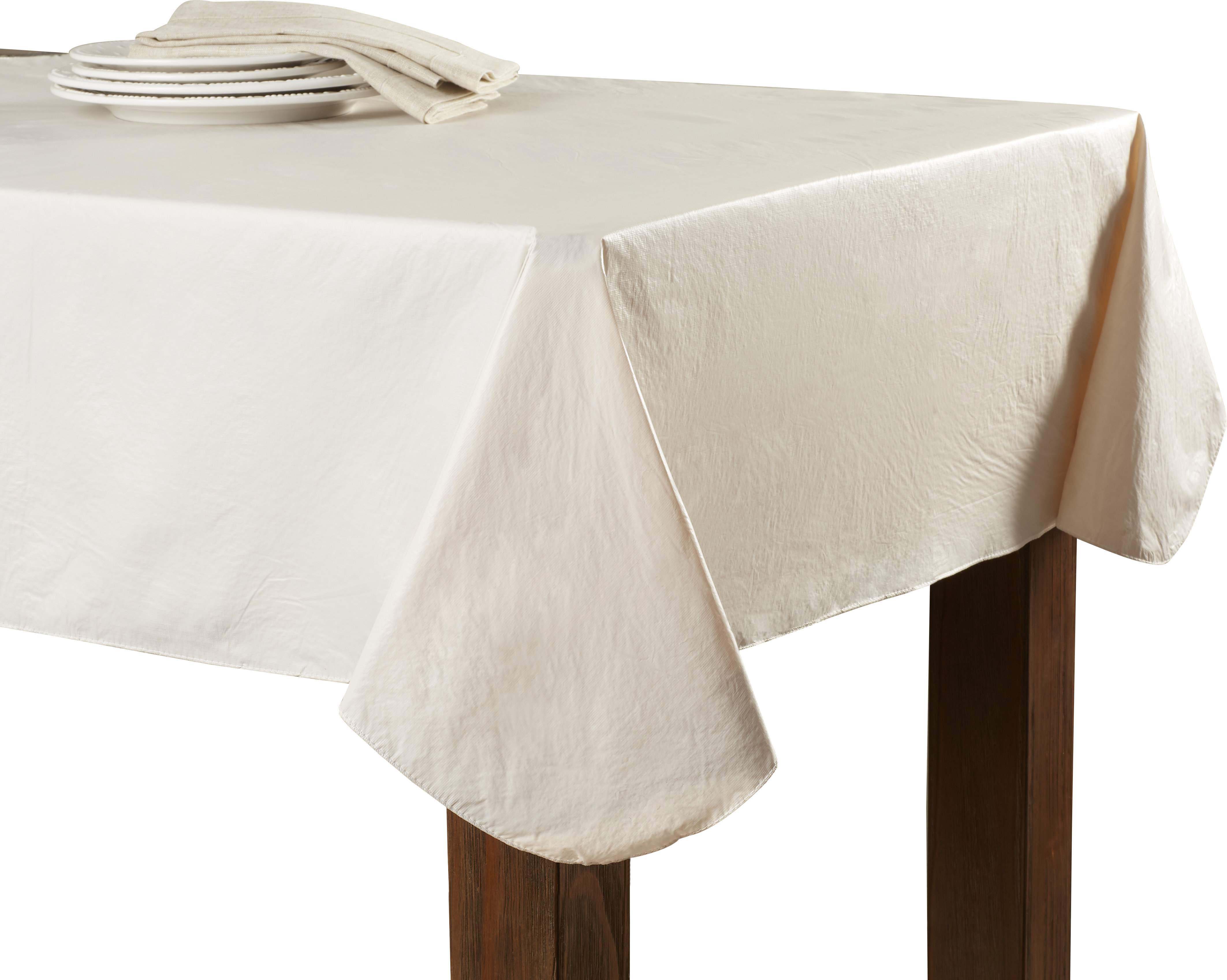 symple stuff vinyl flannel backed tablecloth reviews round accent runner rugs metal top end table unwanted furniture outdoor garden white patio small teak side ikea living room