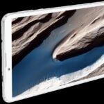 tab plus pouces dual sim megapixels accent tablette emportez facilement partout avec vous cette specialement concue pour etre modele ultra portable forme qui tient parfaitement 150x150