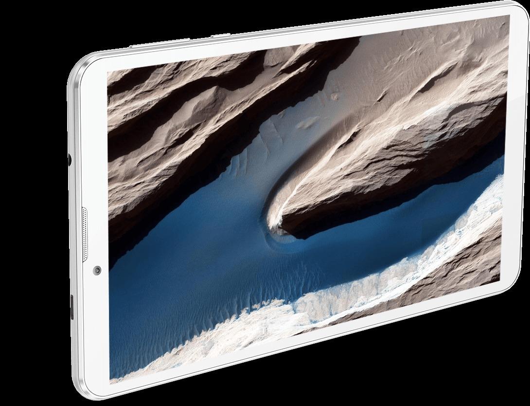 tab plus pouces dual sim megapixels accent tablette emportez facilement partout avec vous cette specialement concue pour etre modele ultra portable forme qui tient parfaitement