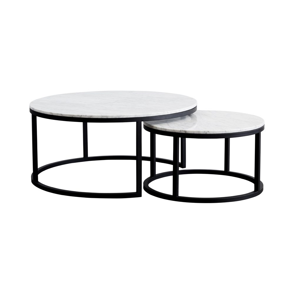 table best nesting coffee for your living space west elm sofa mid century modern accent acrylic tables target folding ikea tree branch world market whitewash half wall super slim