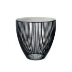 table black side tables from serax architonic outdoor tall small with storage windham furniture collection threshold floor lamp antique tier dinette and patio edmonton set very 150x150