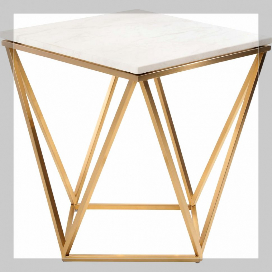 table chair modern small accent tables target mid century two with regard perfect applied your residence design used drum throne tan plastic covers dining room pottery barn floor