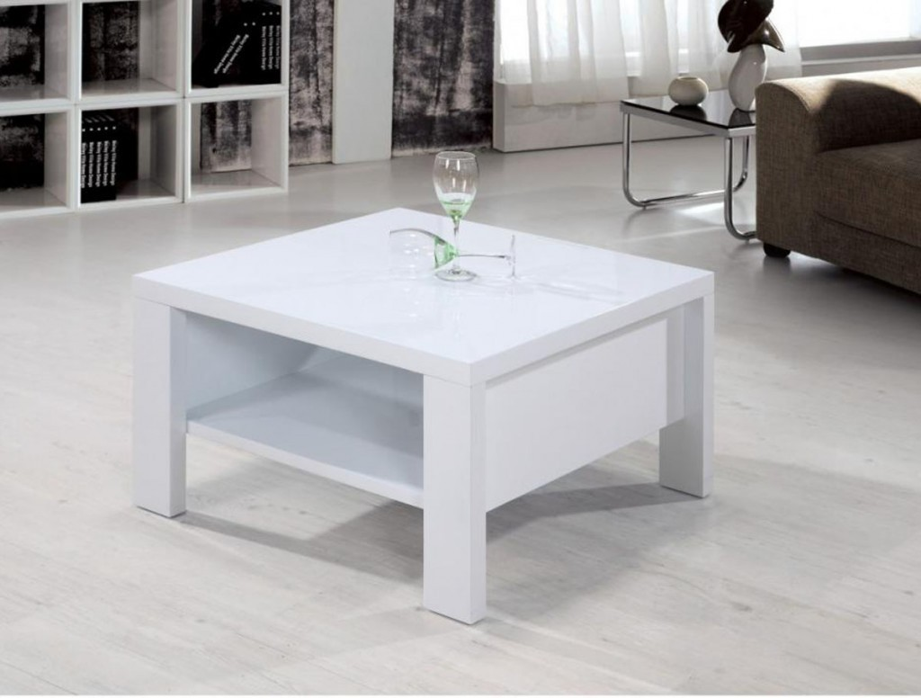 table coffee accent tables acrylic small cocktail with for spaces and end sets full size bar stool set baby changing dresser cabinet legs wood round metal plastic folding