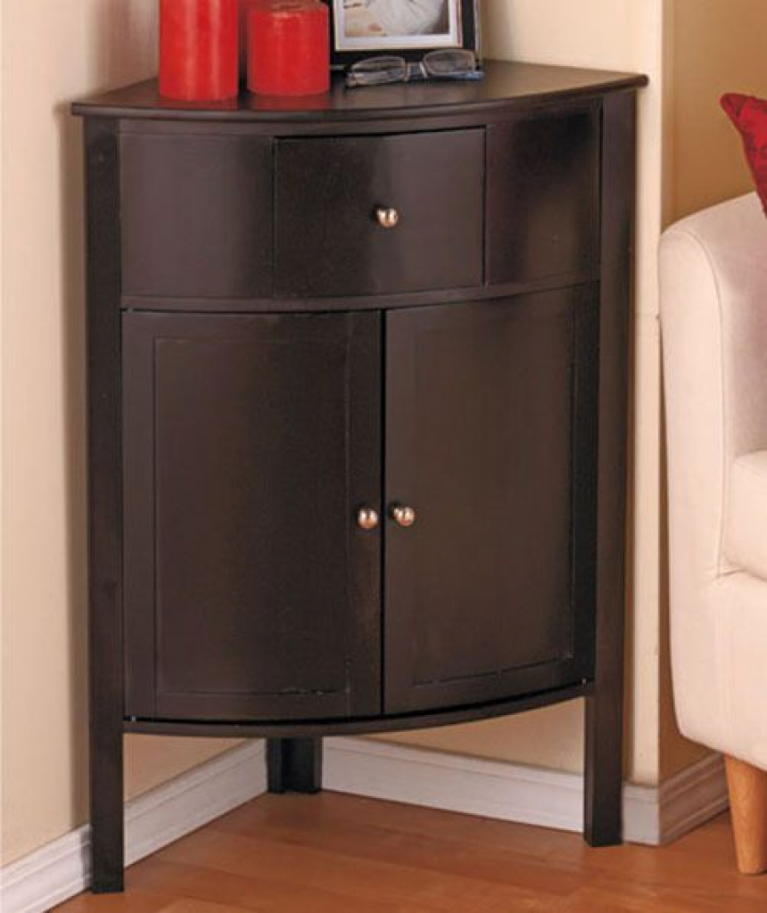 table corner stunning accent wood storage cabinet black small that spectacular with drawer battery powered touch lamp handcrafted end tables antique drum gold metal console round