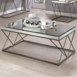 table dazzling mirrored end for your home decor target gold coffee joss and main furniture large glass accent with drawer small lights hallway entry tables pulaski leather 150x150
