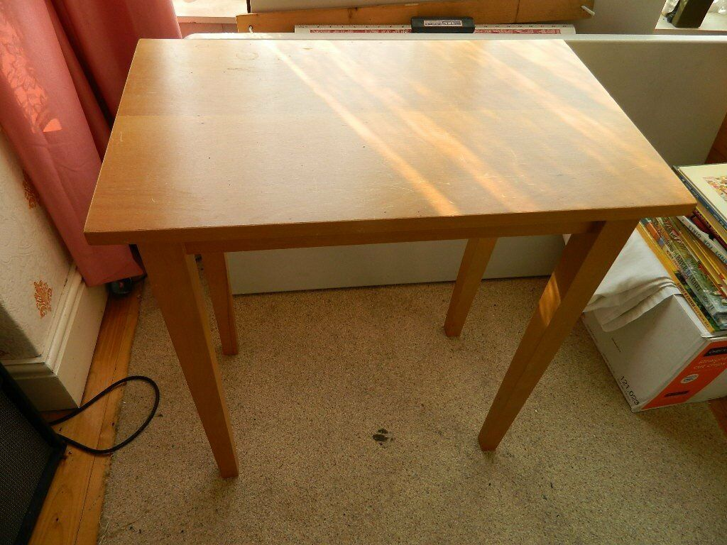 table high hall plant laptop etc derby chawston oval accent wood glass and metal coffee outdoor patio furniture toronto shallow cabinet drawer small top center side tables target