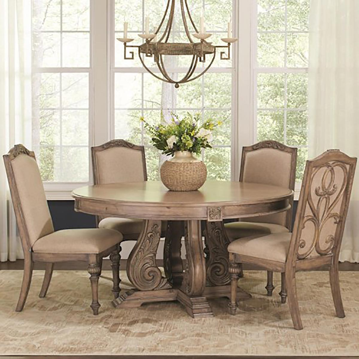 table hutch rooms corner furniture room cupboa oak sets gold ideas display cupboard storage antique and white designs cabinets mahogany set value chandelier tables dining styles