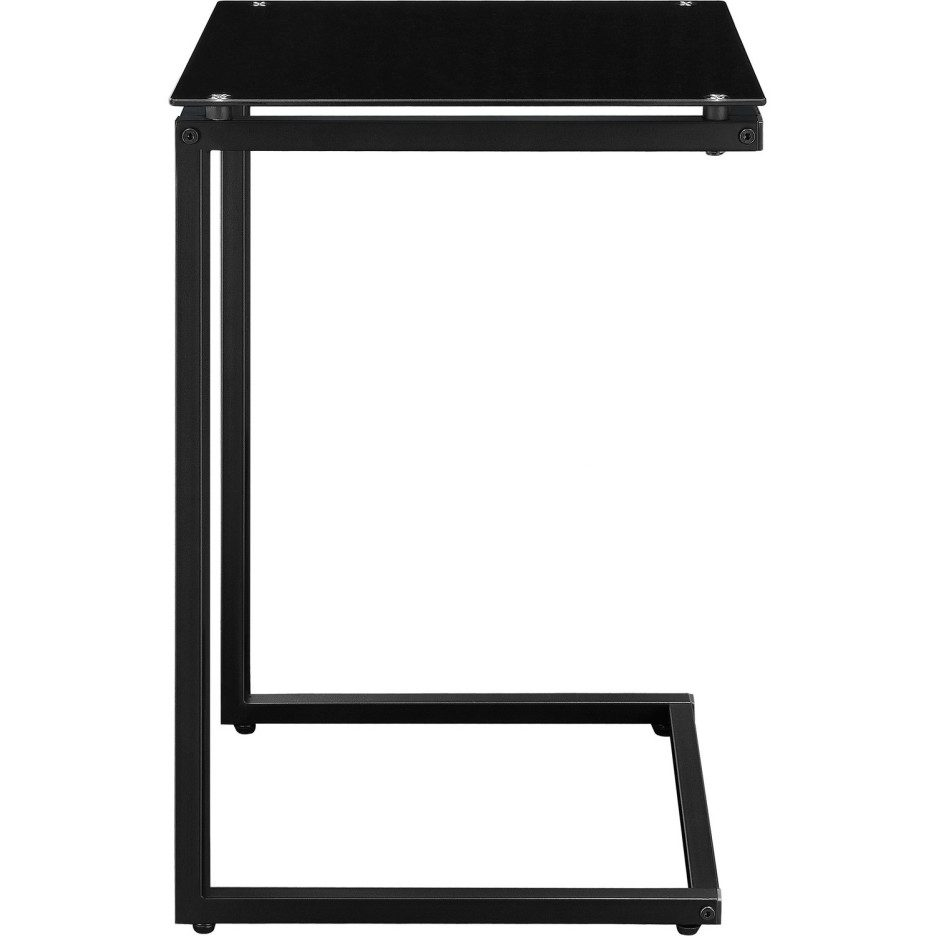 table ikea large base best tables kmart nightstand shape acrylic accent west elm knock off ashley sofa farmhouse style dining black wrought iron coffee bronze drum side inch