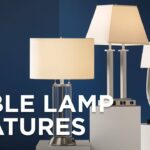 table lamp features lamps plus accent tables sheesham wood coffee small glass and chrome live edge tall slim bedside cabinets pier one headboards modern couch butterfly plastic 150x150