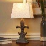 table lamp mini accent lamps spotlights cooper lights very small candlestick for bedroom bronze full size unique kitchen counter oak chairs beach themed wall decor mahogany end 150x150