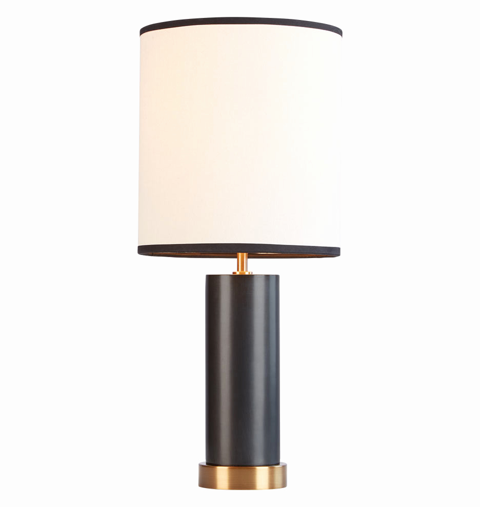 table lamp small accent lamps marcosvillatoro very novelty tiny kitchen countertop full size fresh cylinder task large bedside chest glass ceiling lights ikea round oriental shade