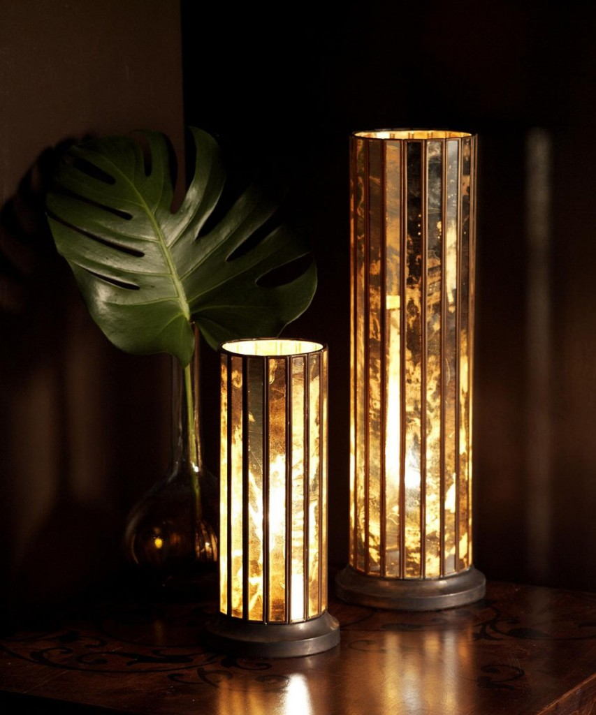 Table Lamp Small Lamps For Bedroom Touch Wall Marcosvillatoro Full ...