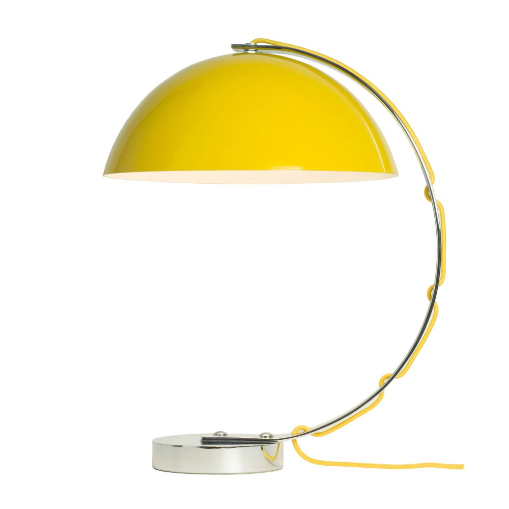 table lamp yellow marcosvillatoro lamps target shade accent desk full size wood accents for furniture unique occasional tables round patio and chairs free topper quilt patterns