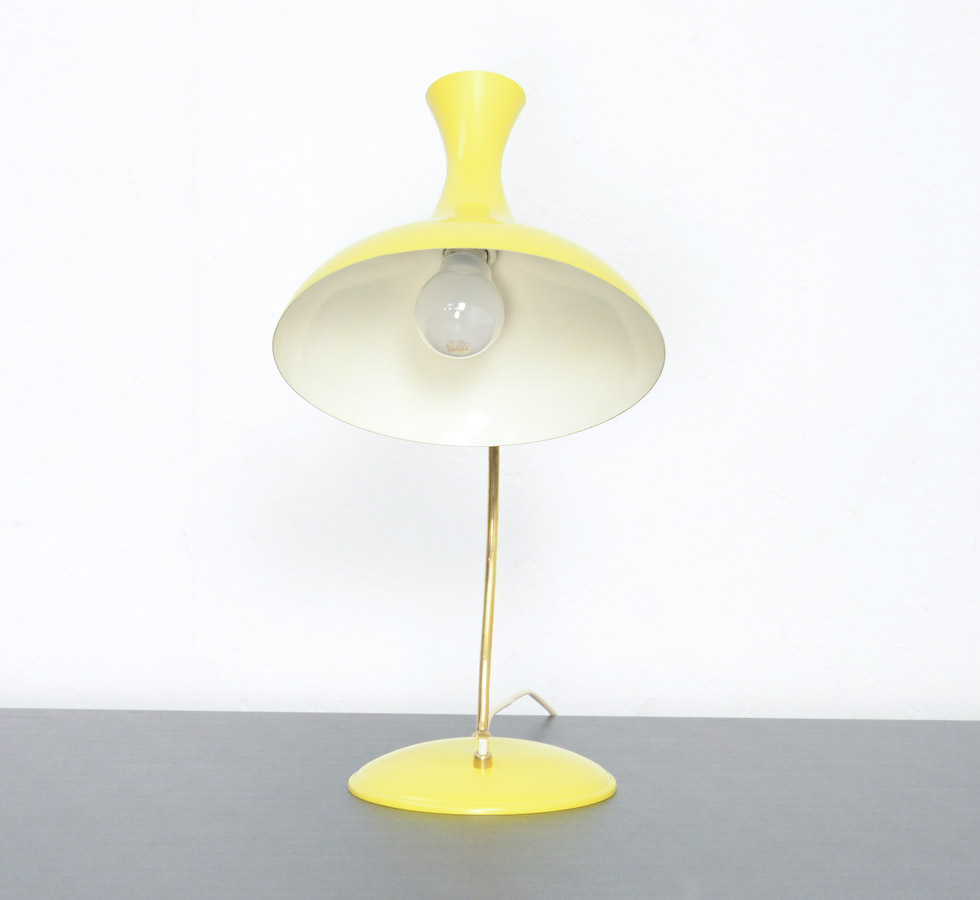 table lamp yellow marcosvillatoro lamps target shades accent ikea full size cream unique patio umbrellas decorative corners garden furniture sets clearance small wood dining and