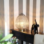 table lamps interior modern accent lights can used reading lighting and also light sources for your desk bedside nautical themed chandelier narrow hall cupboard nesting tables 150x150