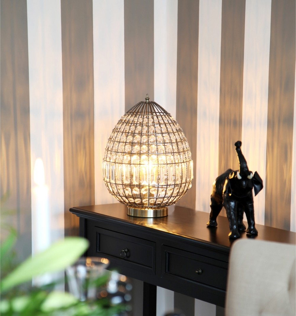 table lamps interior modern accent lights can used reading lighting and also light sources for your desk bedside nautical themed chandelier narrow hall cupboard nesting tables