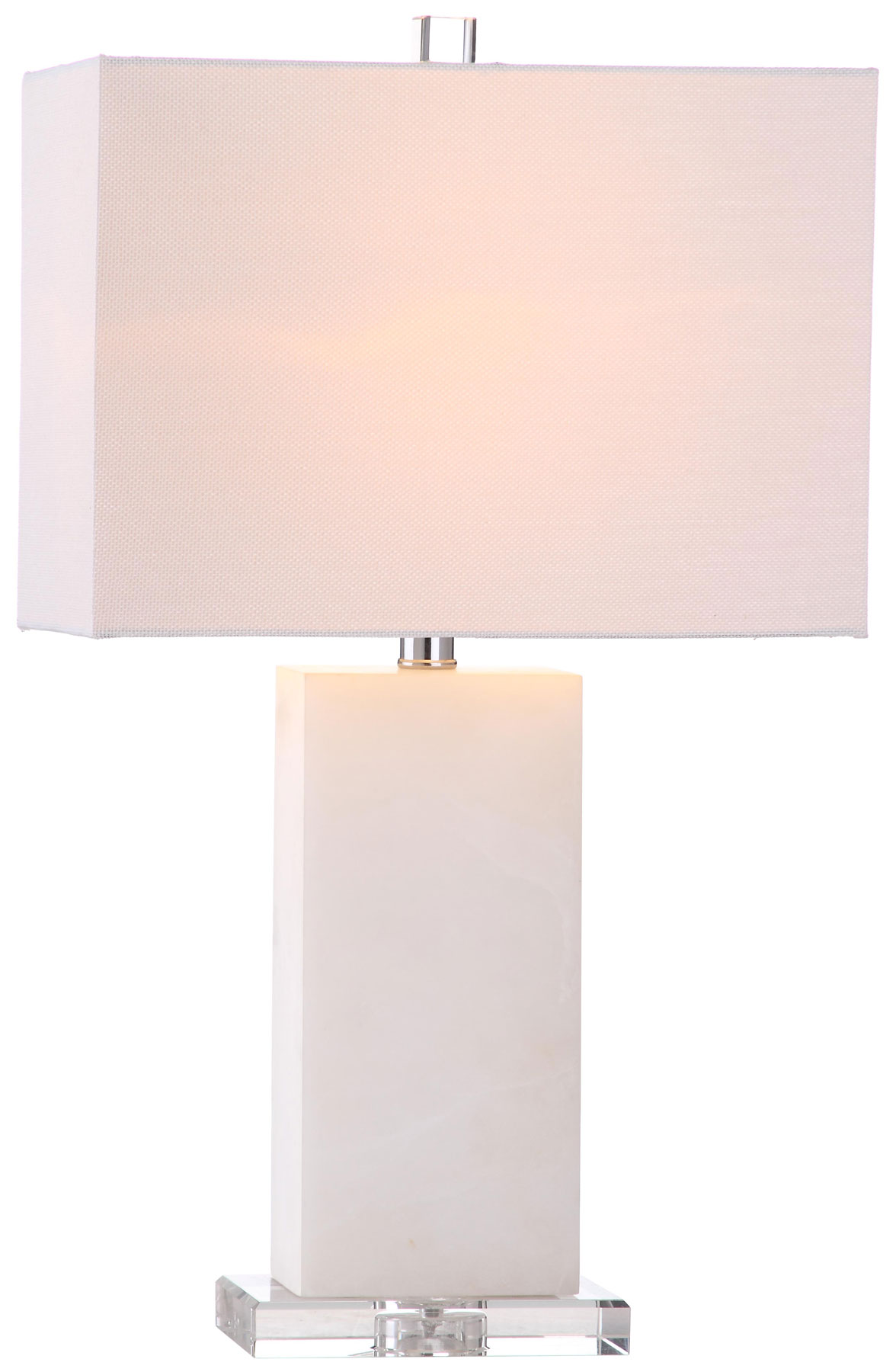table lamps lighting safavieh room essentials accent instructions share this product sofa with charging station ikea small storage pink chandelier lamp threshold marble coffee