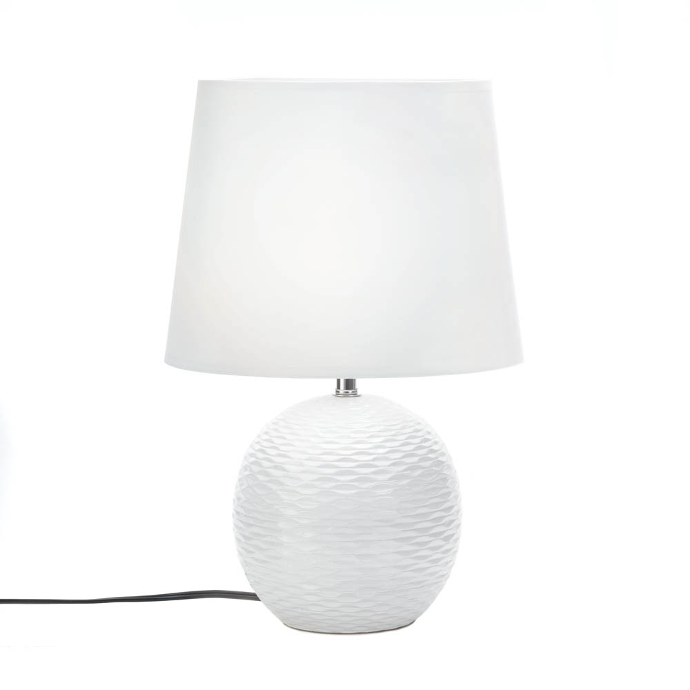 table lamps small white contemporary bedside for office mini accent desk lamp modern living room bedroom dining and chair set nautical foyer cabinet runner patterns entryway round