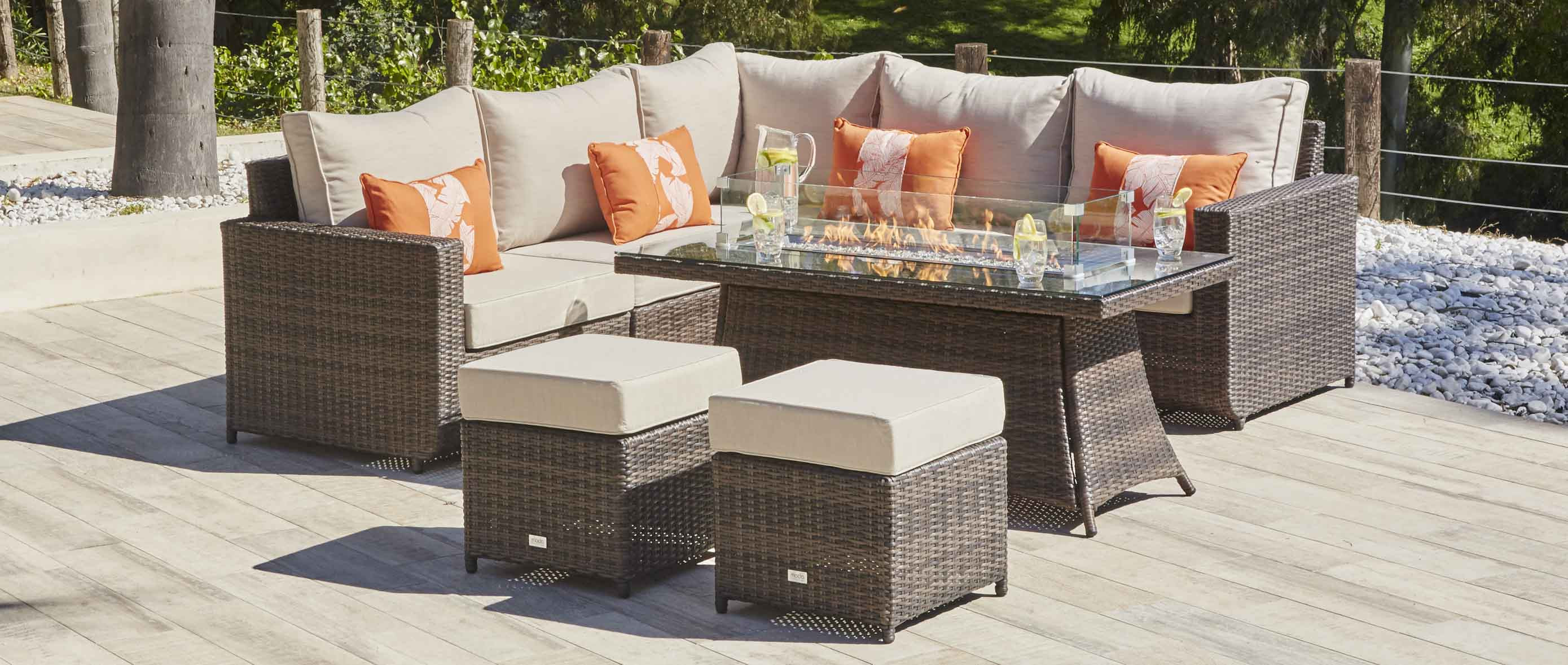 table large square coffee white plastic outdoor side tables iron patio and wrought tall full size wine holder wood ikea lack pin legs small accent black nesting tro furniture half