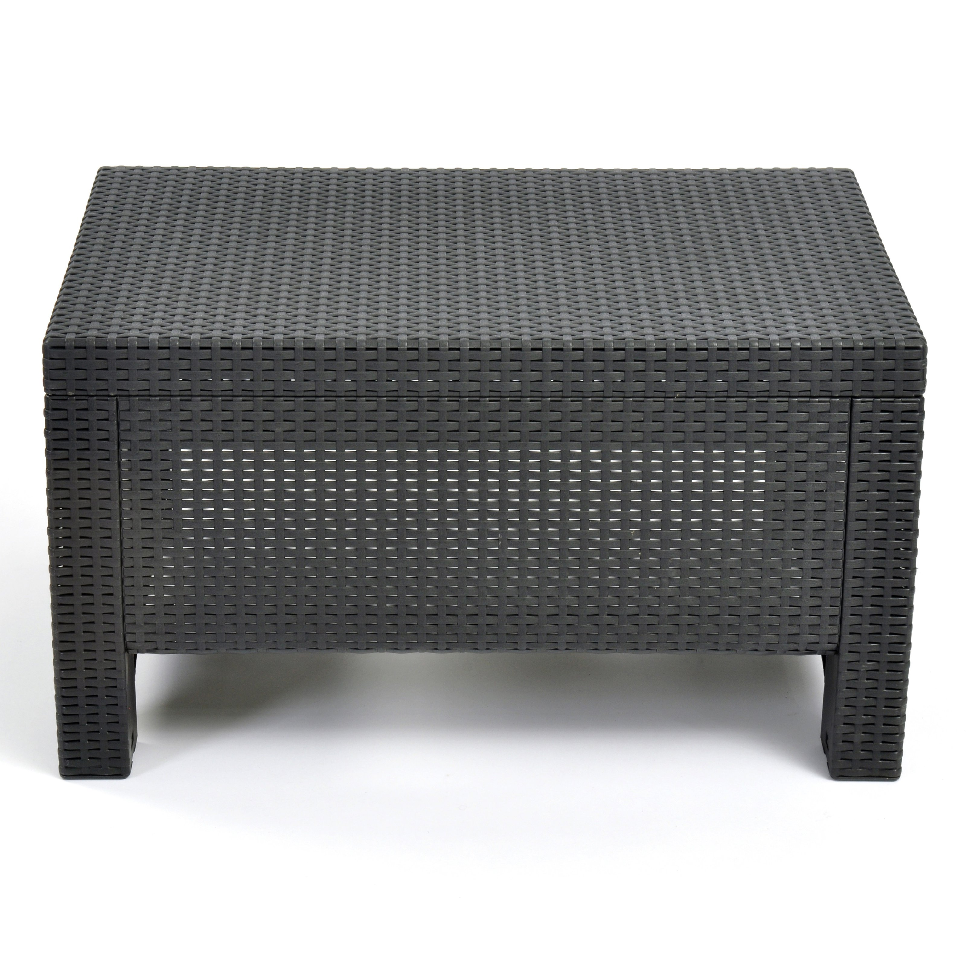 table large square coffee white plastic outdoor side wilson and fisher patio furniture folding garden accent tables dark wood small wooden black full size linen placemats grey
