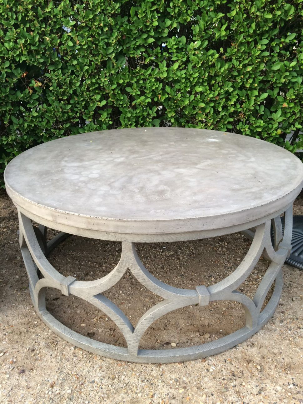 table patio side metal glass top outdoor folding modern coffee accent tables large size white lamp nice design tea peva tablecloth antique oak end small wood nightstand bunnings