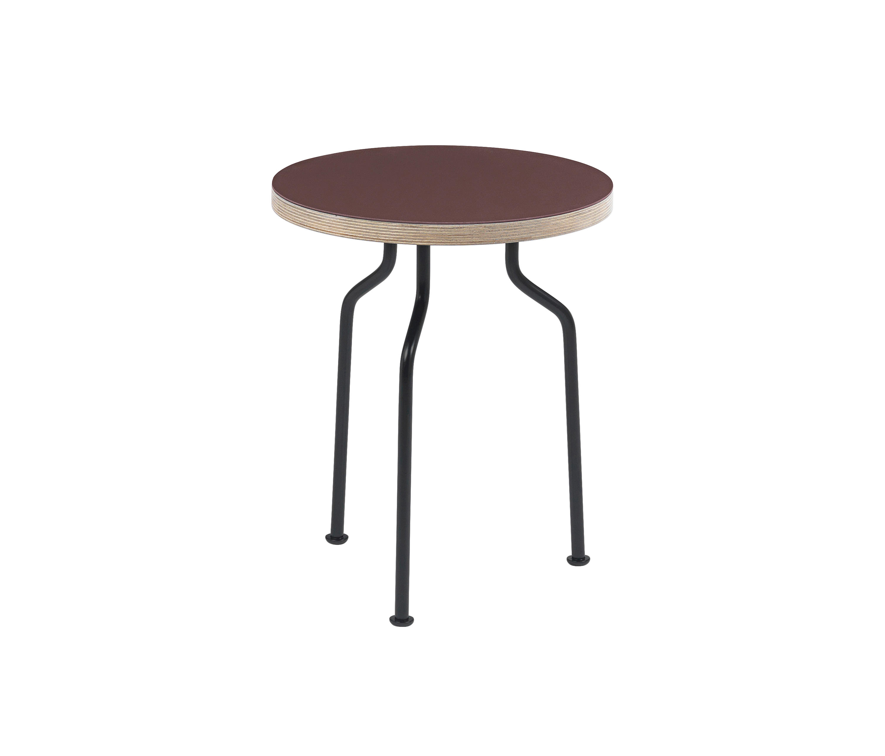 table round deen white black small pedestal rene wood tall accent outstanding distressed diy side furniture large roundhill grey antique home wooden paula full size coffee with