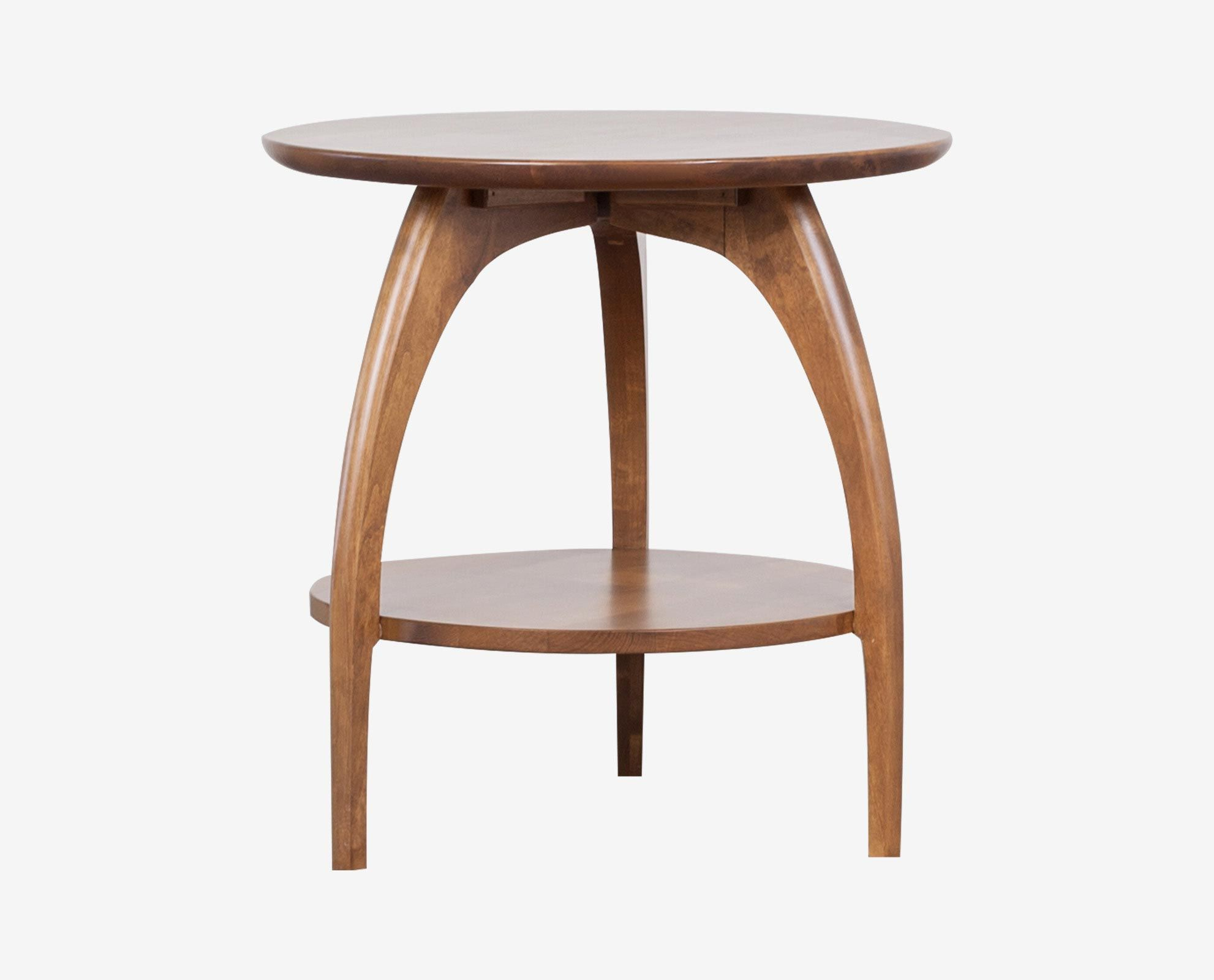 table scenic tibro round end accent tables scandinavian target designs dining light fixture metal glass bedside wine rack design room essentials pottery barn canvas umbrella
