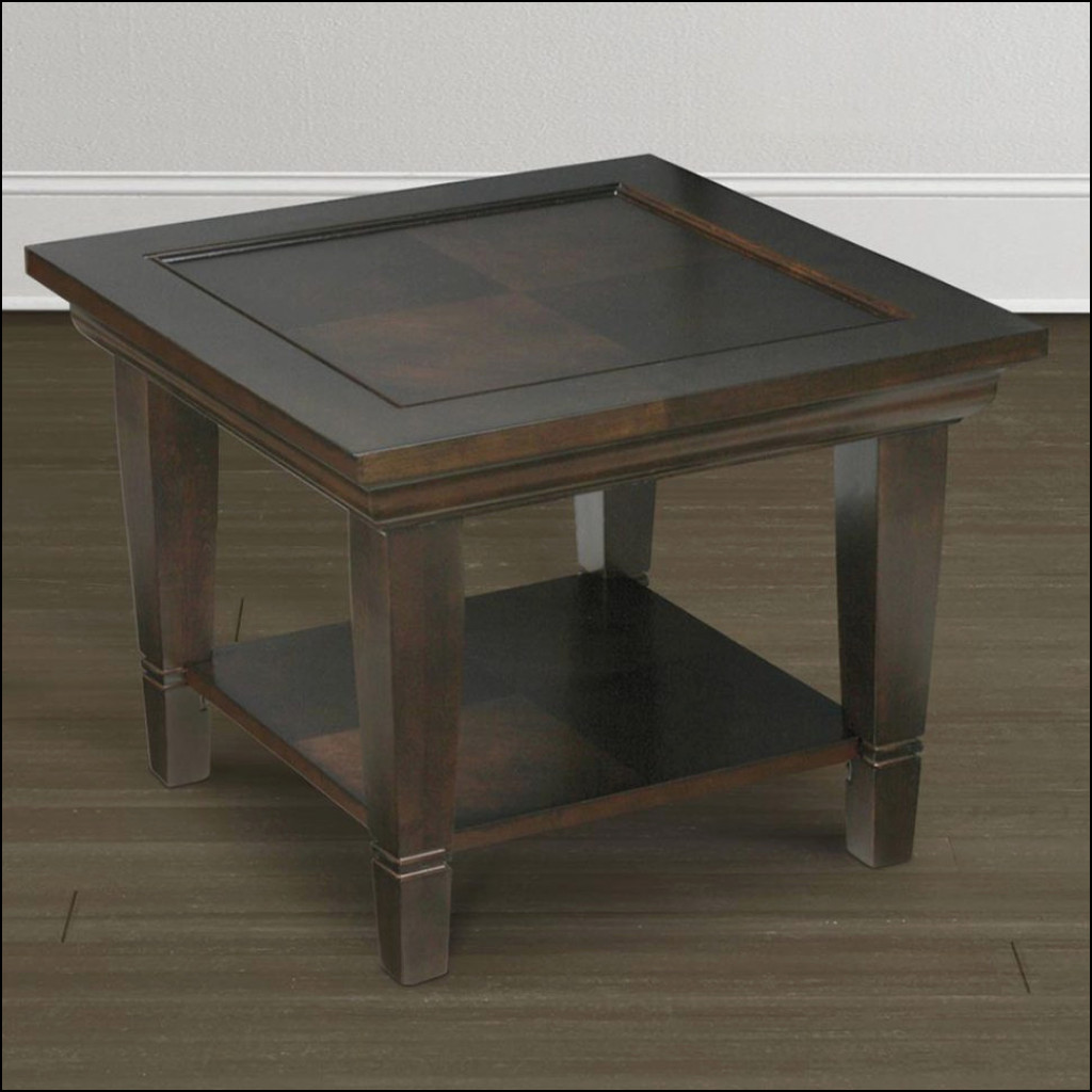 table square coffee new outdoor metal end tables beautiful patio side elegant accent antique drop leaf pedestal agate ashley furniture rustic frame with wood top round ott chair
