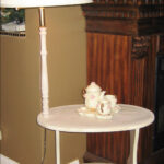 table tall narrow side inspirational diy end awesome lamp with unique built outdoor accent small stunning target curtain rods tables shelves cloth wooden trestle wide nightstand 150x150