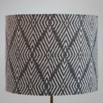 table top lamps unique lamp shades world market iipsrv fcgi ethan allen pineapple accent indigo tribal embroidered cotton drum shade umbrella for deck round outdoor snack tables 150x150